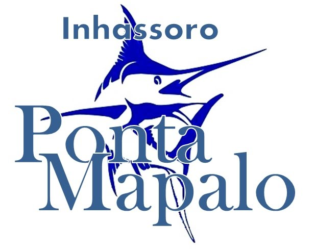 Inhassoro Self-Catering Accommodation - Ponta Mapalo